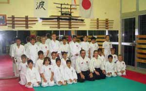 aikido_0011