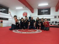 kids aikido class_n